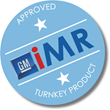 General Motors iMR Turnkey Product