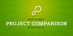 seo spyglass software