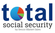 Total Social Security