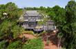 Grand Estates to Sell Extraordinary Kiawah Island, SC Home at Auction