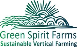 Green Spirit Farms Illumitex