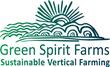 Illumitex Helps Green Spirit Farms Grow Good Local Food