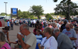 Ideal Credit Union Week-Long Community Appreciation Event Attracts...