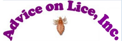 Advice on Lice, Inc