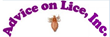 Advice on Lice, Inc. Now Offers Onsite Lice Removal Services for Only...