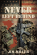"New War Novel, ""Never Left Behind,"" Examines the Lasting..."