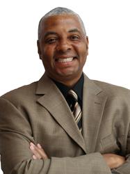 Eric Kirkland, SmithGroupJJR, Dallas