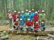 Breckenridge Grand Vacations Named One of the Best Places to Work by...