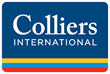 Colliers Wisconsin Replaces Spreadsheets with Smartsheet, Gains...