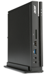 Acer's Newest Mini Commercial Desktops Conserve Space, Costs and...