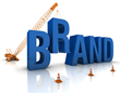 Brandable Domains Offer Naming Options to Progressive and Creative...