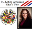 Weinberger Law Group Attorney Raquel Vallejo Recognized by Latino...