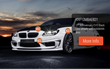 CHARIOTZ Launches The World's First Online Hub For Automotive Customization And Restoration