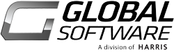 Global Software