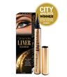 GrandeLINER™ Wins Independent Cosmetics Manufacturers &...