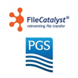 PGS Uses FileCatalyst to Accelerate the Delivery of Big Data