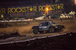 Greg Adler Prepares for Lucas Oil Off Road Racing Series in Reno This Weekend