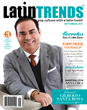 GRAMMY® Winner Gilberto Santa Rosa to Host LatinTRENDS End of...