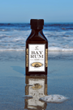 natural bay rum cologne from Providence Perfume Co.