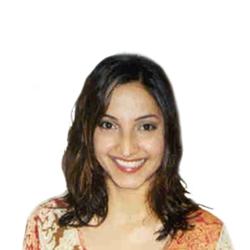 Vidhu Sharma