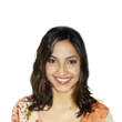 Ifeelgoods Names Vidhu Sharma New Vice President of Account Management