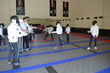 The Academy of Fencing Masters Releases Its 2014-2015 Schedule for San...