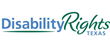 Disability Rights Texas Relies on a DataCore Virtual SAN and Hyper-V...