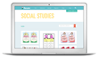 The Mailbox® Launches All-New Website with Thousands of Resources...
