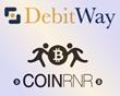 DebitWay's Certified INTERAC® Online Payment (IOP) Processing...