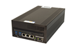 LPC-480PCIG4/PCIeG4 - PCI/PCIe Expansion Slot Mini PC with Multi-LAN