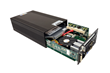 LPC-480PCIG4 - PCI Slot - Inside Shot