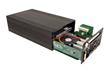 LPC-480PCIeG4 - PCIe Slot - Inside Shot