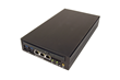 LPC-480G4 - Multi-LAN Mini PC
