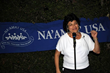 NA'AMAT Leader Describes Efforts to Protect Day Care Centers During...