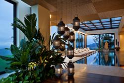 WSDG Residential Acoustics