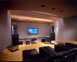 WSDG Home Theater