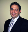 Dr. Vasili Gatsinaris Named One of the Top 50 Most Influential in...