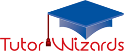 tutor wizards logo