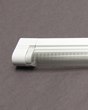 Outwater's Economy T5 LED Lighting