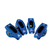 Scorpion Endiurance Series Roller Rocker Arms for Small Block Chevy
