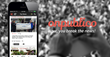 Onpublico: You Break the News; A Social News App to Enable Everyone to...