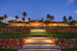 Kukui'ula Achieves $75 Million in Sales and Contract Activity During...