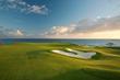 Kukui'ula Golf