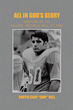 SEC Football Legend Opens Up About the Game and Life