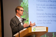 Nationally known speakers highlight Seedstock conferences