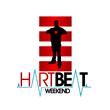 HartBeat Weekend 2014