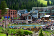 DestiMetrics Inc. Projects Summer Lodging Record for Western Mountain...