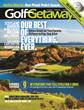 Award-Winning Golf-Travel Journalism Team Acquires GolfGetaways...