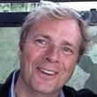 Jens Molbak