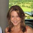 Valerie Wasserman